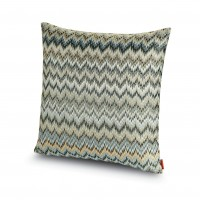 Plaisir Cushion