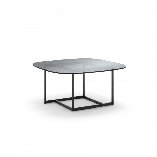 RB 932 coffee table  - Lifestyle