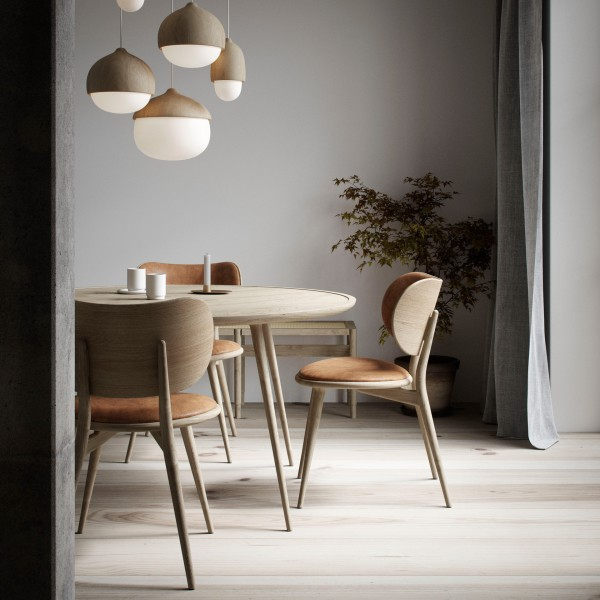 The Dining Chair - Image 7
