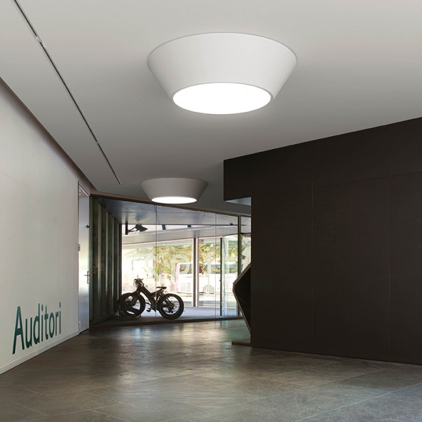 Plus ceiling light - Image 5
