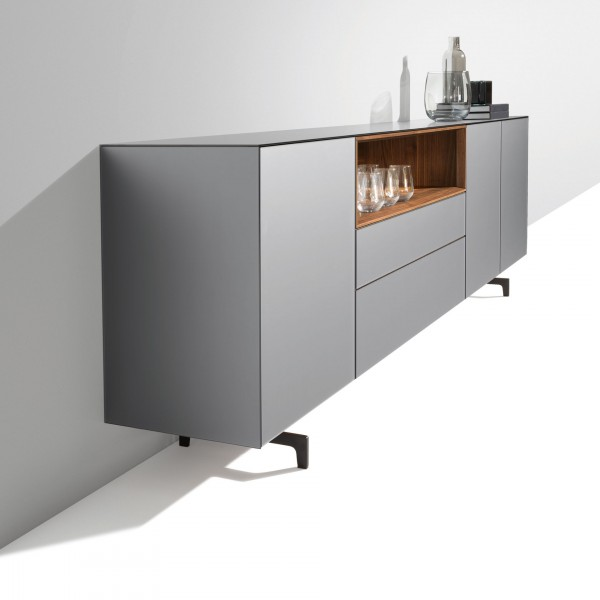 Cubus Sideboard 78 - Image 1