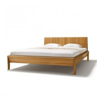 Lux Bed