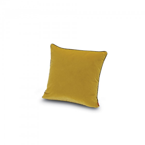 Wailua Unito Cushion