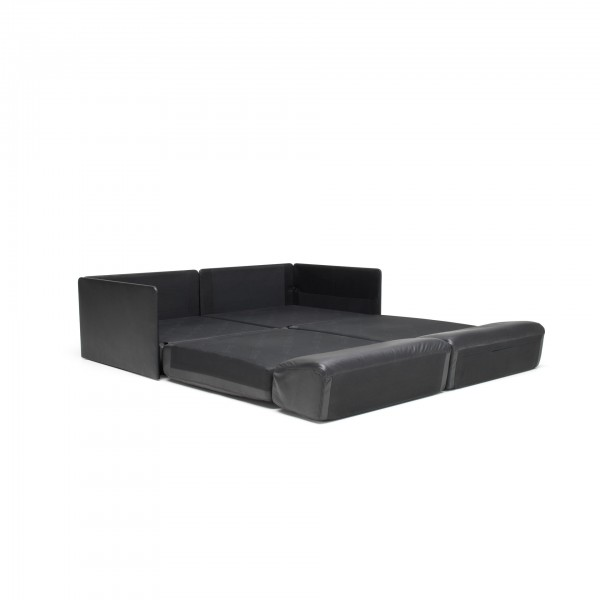 DS-76 sofa bed - Image 1