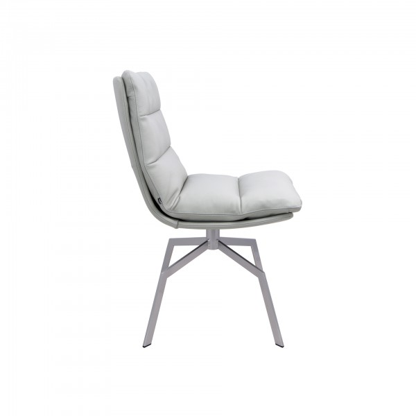 Arva Side Chair - Image 2