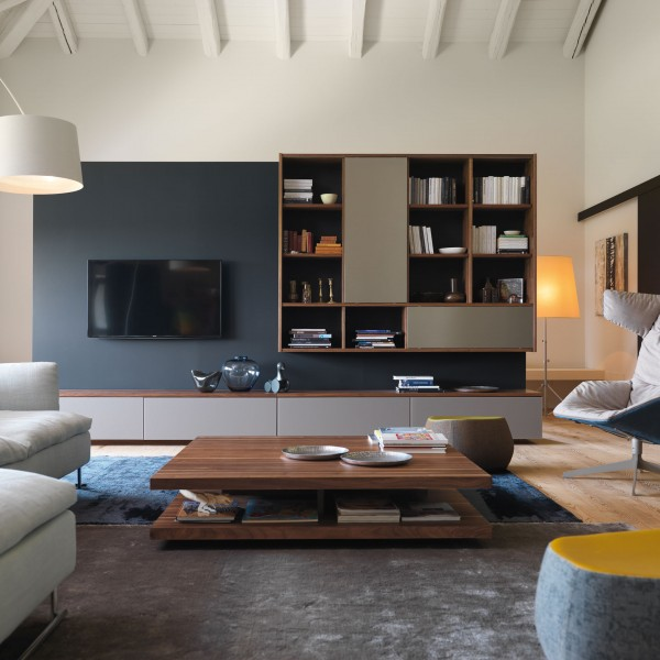 Cubus living - Lifestyle