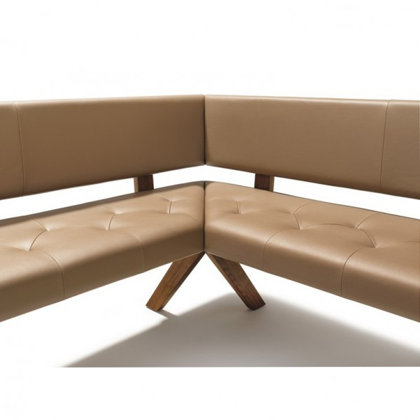 YPS bench - Image 3