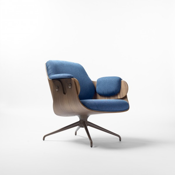 Low Lounger - Swivel - Image 3