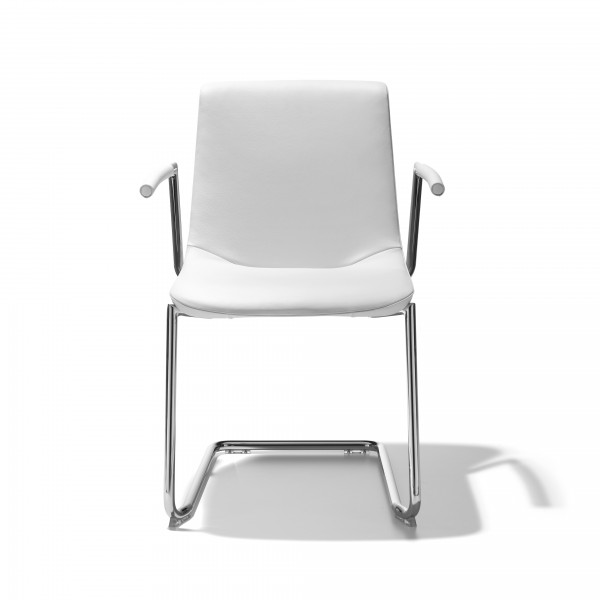 DS-718 chair - Image 4