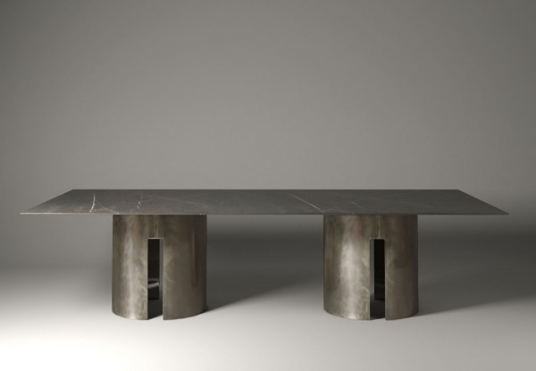 Gong Table - Image 4