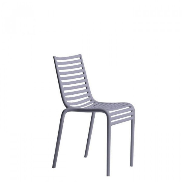 PIP-e Indoor Outdoor Chair - Image 7