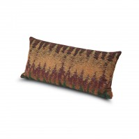Yerres Cushion