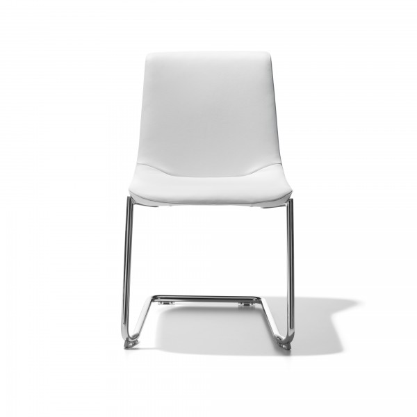 DS-718 chair - Image 2