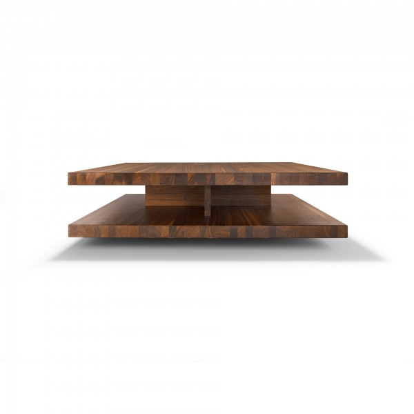 C3 coffee table - Image 1