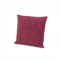 Moomba Cushion