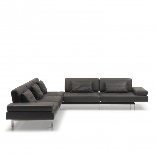 DS-904 sofa sectional  - Image 2