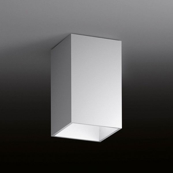 Link and Link XXL ceiling light - Image 4