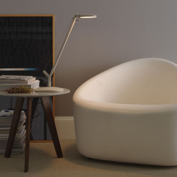 Volee table lamp - Image 6