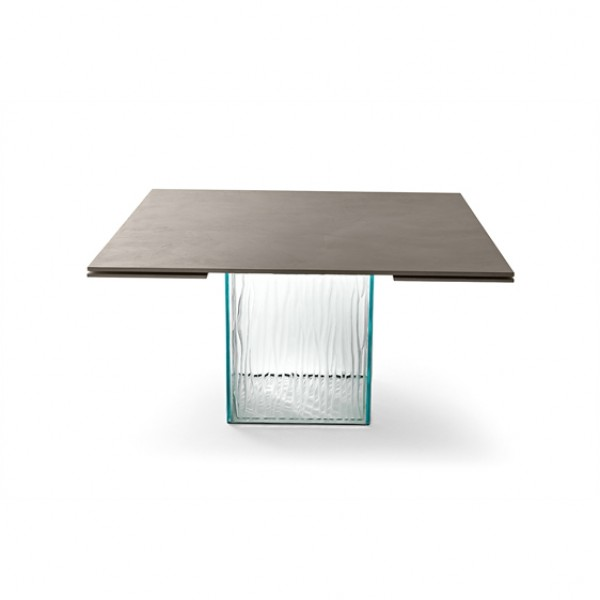 Rime table - Image 1