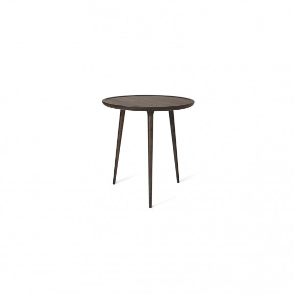 Accent Cafe Table - Image 1