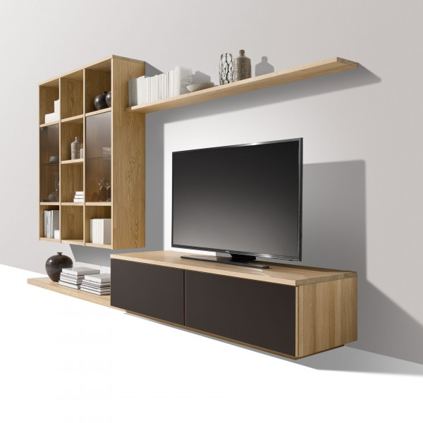 Cubus living - Image 2