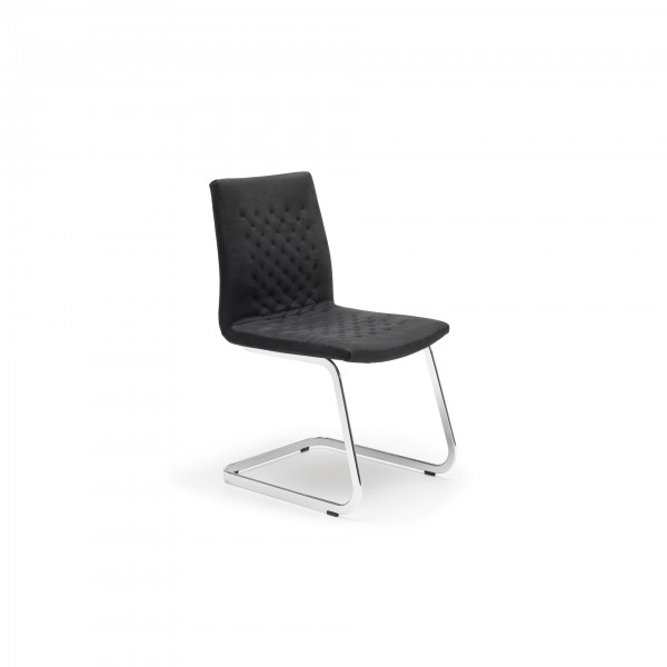 DS-1051 /51 chair - Lifestyle
