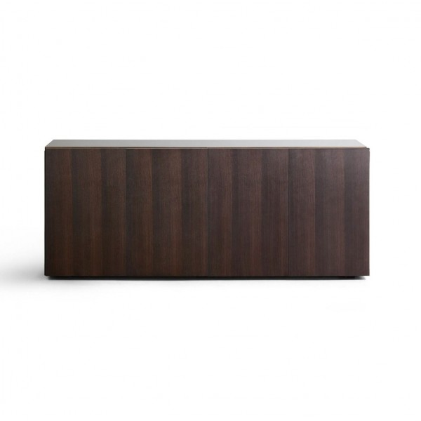 Florens Sideboard - Lifestyle