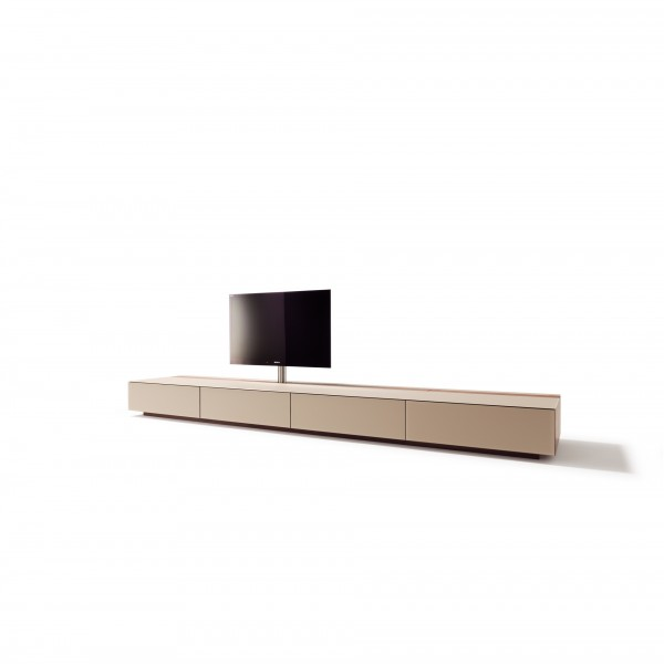 Cubus Room Divider - Lifestyle