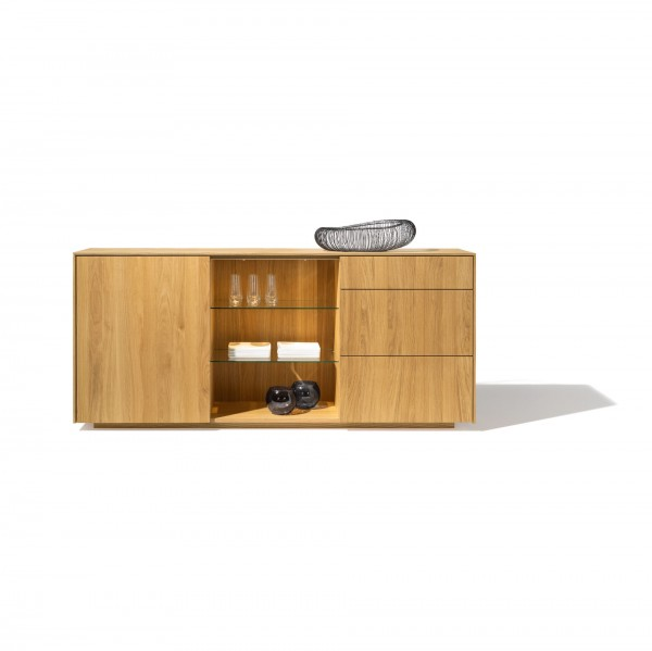 Filigno Sideboard 16 - Lifestyle