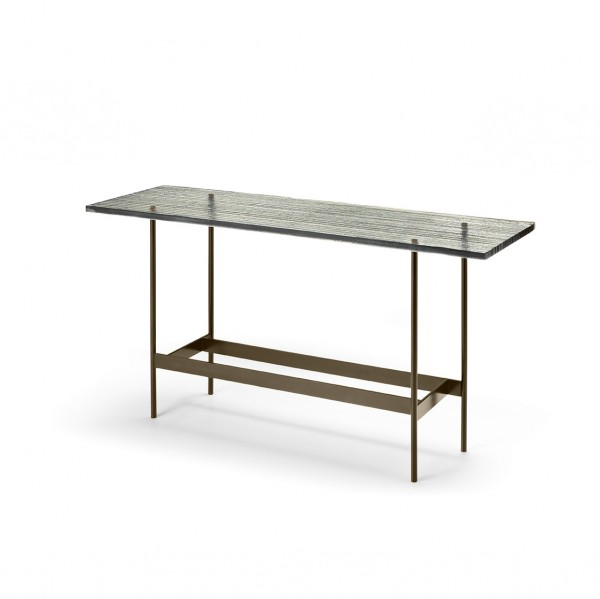 Waves Console Table - Lifestyle