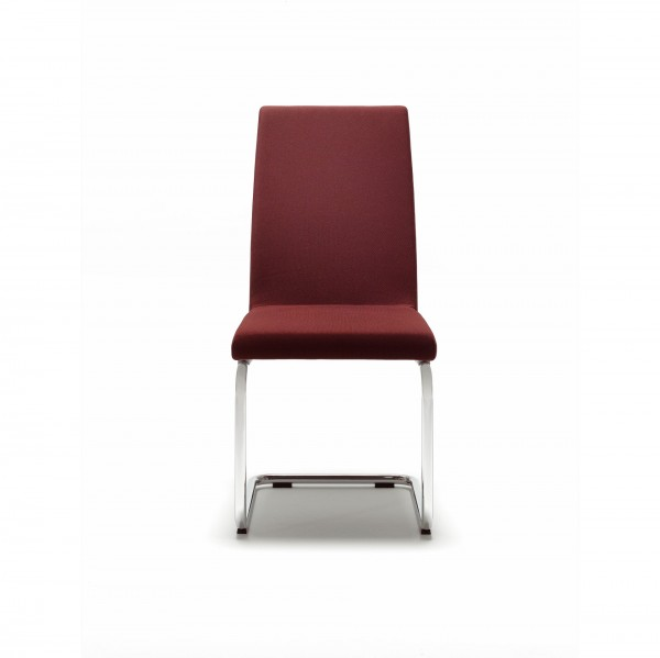 Rolf Benz 620 chair - Image 1