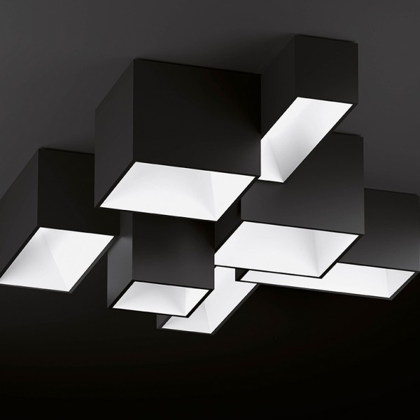 Link and Link XXL ceiling light - Image 6