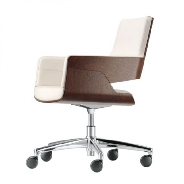 Range S 840 Chair   - Image 4