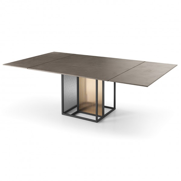 Theo Table - Image 2