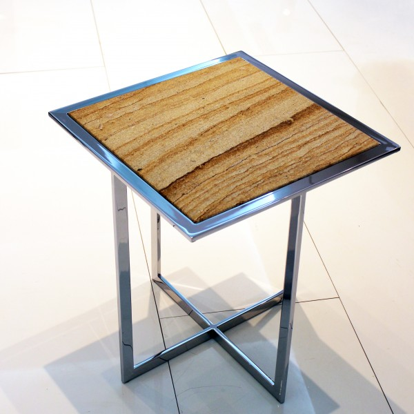 Charme Side Table - Image 1