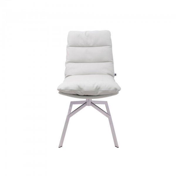 Arva Side Chair - Lifestyle