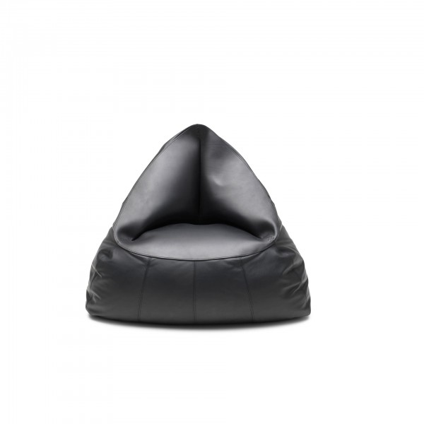 DS-9090 Bean Bag  - Lifestyle