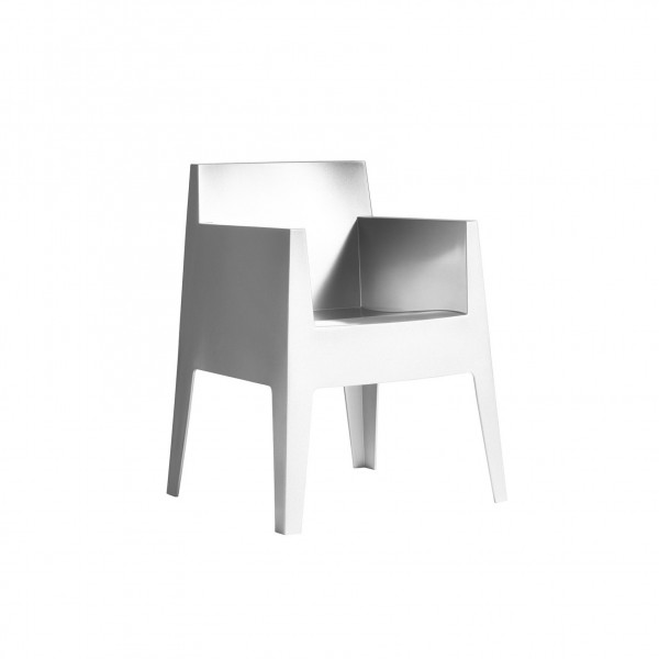 Toy Chair - Lifestyle