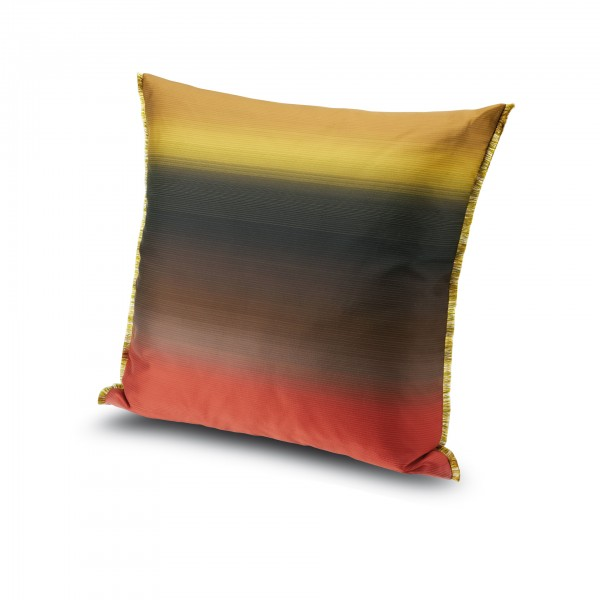 Yono Cushion - Image 1