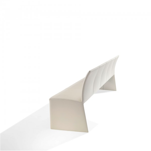 Nobile 2510 bench - Image 1