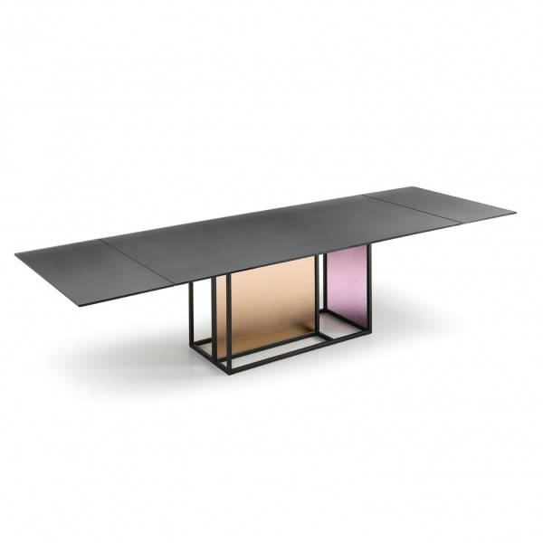 Theo Table - Image 1