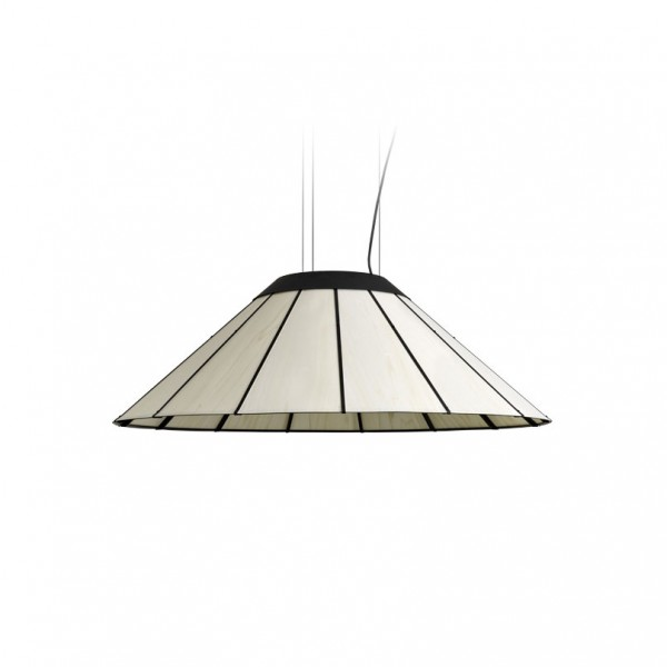 Banga suspension lamp - Lifestyle