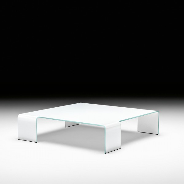 Neutra coffee table - Image 4