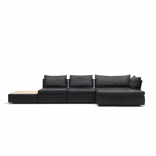 DS-19 sofa sectional  - Image 6