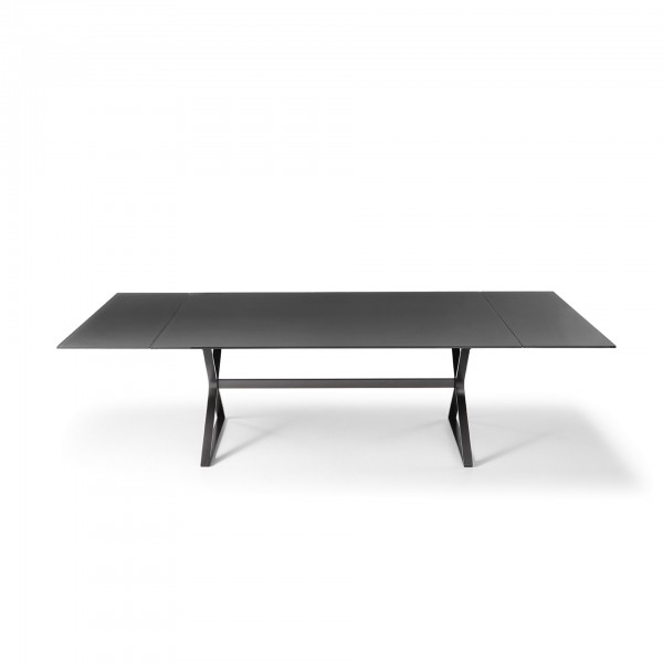 Hype Table - Image 2