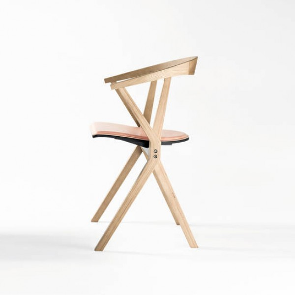 Chair B - Image 3