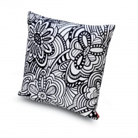 Cartagena Cushion