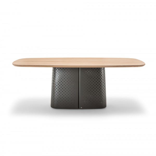 Rolf Benz 929 Table  - Lifestyle