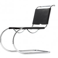 Range S 533 Chair