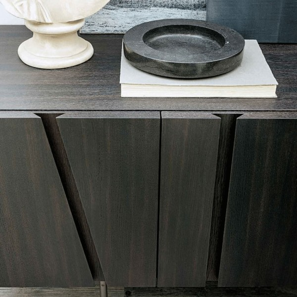 Picture Sideboard - Image 2